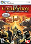 Sid Meier's Civilization IV: Beyond t...