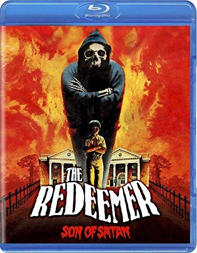 the redeemer movie trailer reviews and more tvguidecom