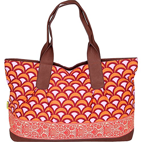 amy-butler-abina-oversized-totefountains-tangerineone-size