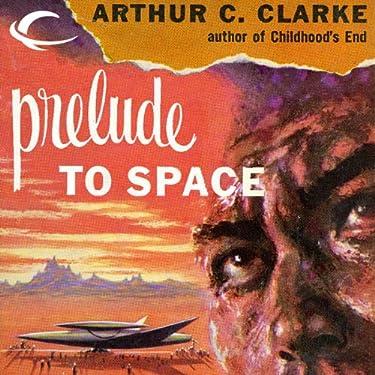 the star by arthur c. clarke essay