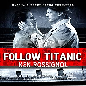 Follow Titanic Audiobook