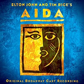 Amazon.com: Aida: Various: MP3 Downloads