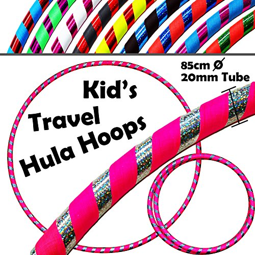 kids-hula-hoops-quality-weighted-childrens-hula-hoops-great-for-exercise-dance-fitness-fun-no-instru