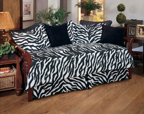 Dust Ruffles For Daybeds front-999997