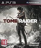 Tomb Raider - uncut [UK Import] - [PlayStation 3]