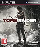Tomb Raider - uncut [UK Import]