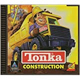 Tonka Construction (1997)