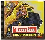 Tonka Construction (1997)