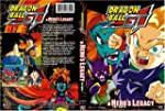Dragon Ball GT Movie: A Hero's Legacy