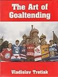 The art of goaltending