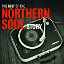 Best of the Northern Soul Story