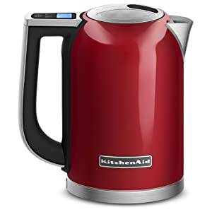 KitchenAid KEK1722ER