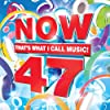 Now 47: That's What I Call Music