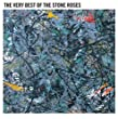 Very Best of Stone Roses