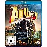 Antboy [Blu-ray]