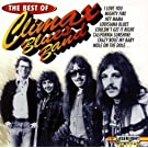 The Best of the Climax Blues Band