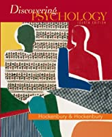 Discovering Psychology, 4th Edition