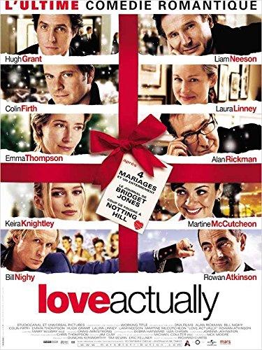 love-actually-edizione-francia