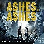 Ashes, Ashes | Jo Treggiari