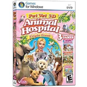 Animal Shelter - Free Online Game - Play now | Kizi
