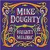 Image de l'album de Mike Doughty