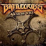 War of Will