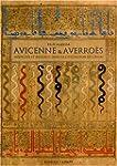 Avicenne & Averro�s : M�decine et bio...