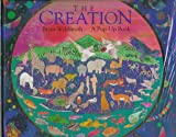 Creation: A Pop-Up Book (0761301445) by Brian Wildsmith