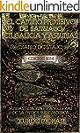 El Camino Primitivo de Santiago entre...