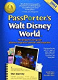 PassPorter's Walt Disney World 2014: The Unique Travel Guide, Planner, Organizer, Journal, and Keepsake!