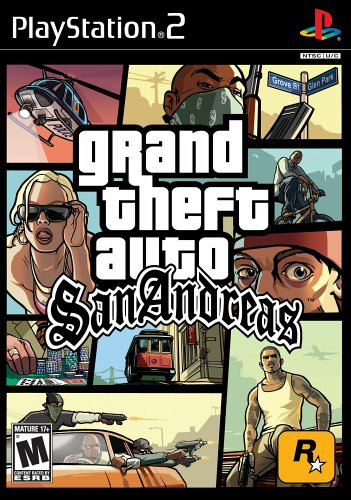 grand-theft-auto-san-andreas-playstation-2