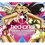 Hed Kandi the Mix: Spring 2009
