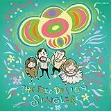 SINGLES (コンプリート・シングル・コレクション)