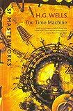 The Time Machine (SF Masterworks)