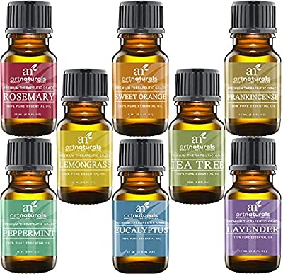 Cheapest Master RollerBall from Artnaturals - Free Shipping Available