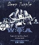 Deep Purple: From The Setting Sun......