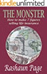 The Monster -How to make 7 figures se...