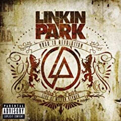 Given Up [Live At Milton Keynes] [Explicit]