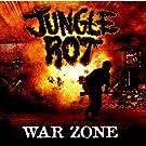 War Zone [Explicit]
