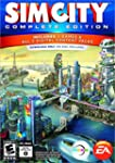 SimCity Complete Edition  [Online Gam...