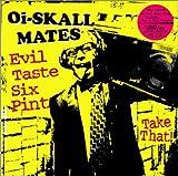 Evil Taste Six Pint
