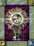 img - for By Jonathan Gunson The Merlin Mystery (1st Ed.) [Hardcover] book / textbook / text book
