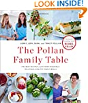 The Pollan Family Table: The Best Rec...