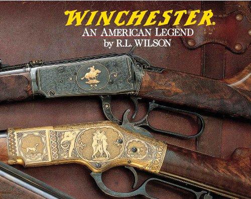winchester-an-american-legend
