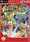 Roller Coaster Tycoon 3: Soaked! [Bes...