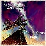 Ondskabens engel [Evil Angel]: Den Store Djævlekrig 4 [The Great Devil's War] | Kenneth Bøgh Andersen