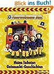 Feuerwehrmann Sam Gutenacht-Geschicht...