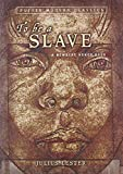To Be A Slave (Puffin Modern Classics) (0142403865) by Lester, Julius