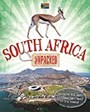 Unpacked: South Africa