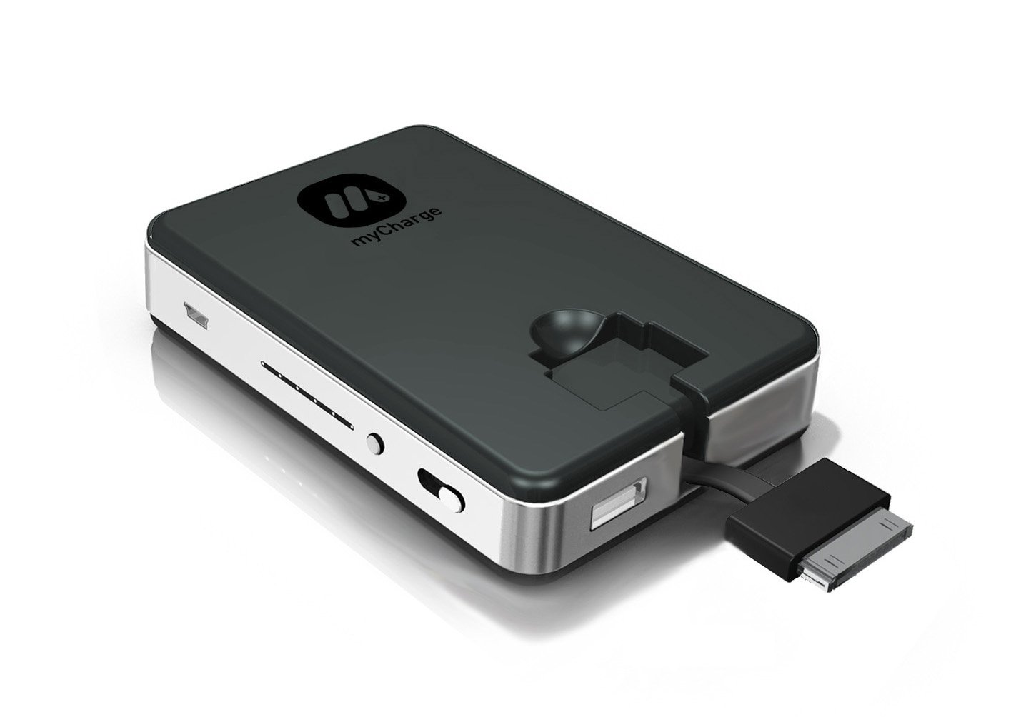 myCharge RFAM-0007 Portable Power Bank 6000 $44.95